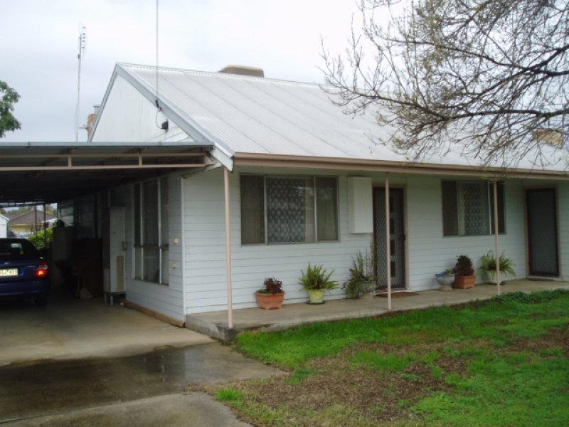 4 Hall Street, Cohuna, Vic 3568