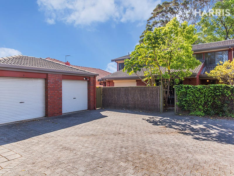 2/513 Anzac Highway, Glenelg North, SA 5045