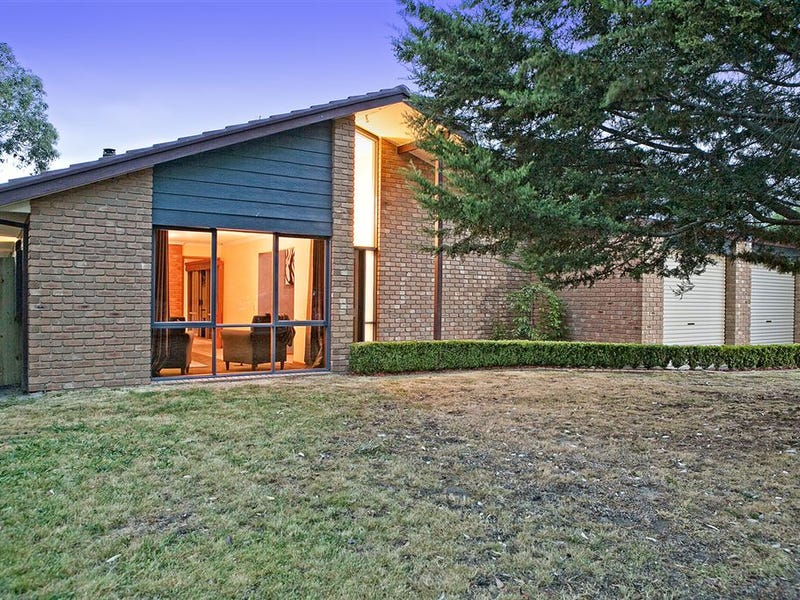 1 Orchard Court, Somerville, Vic 3912