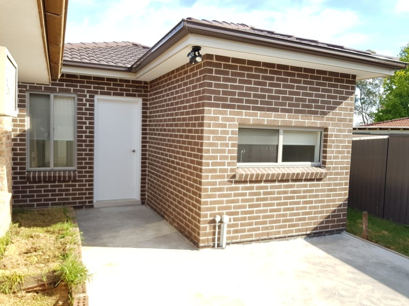 7a Hampshire Place, Wakeley, NSW 2176