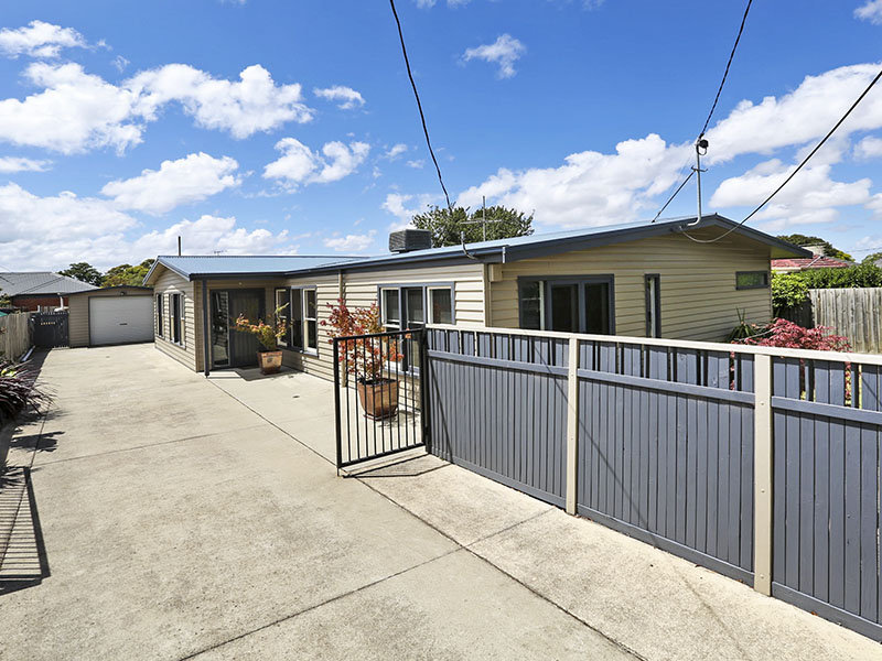 1A McCurdy Road, Herne Hill, Vic 3218