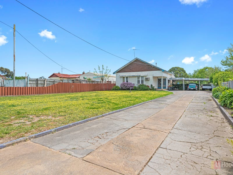 48 Thomas Street, Benalla, Vic 3672