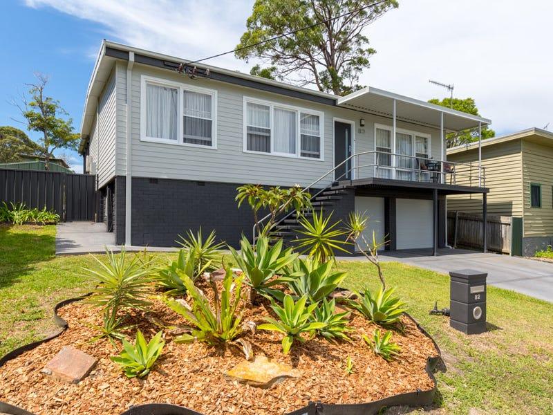 82 Tirriki Street, Charlestown, NSW 2290