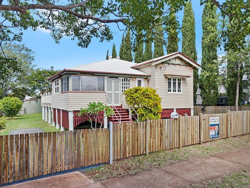 18 Norwood Street, Toowoomba City, Qld 4350