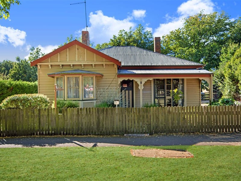 29 Church Street, Ross, Tas 7209