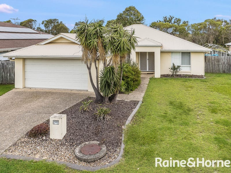 73 Sandheath Place, Ningi, Qld 4511