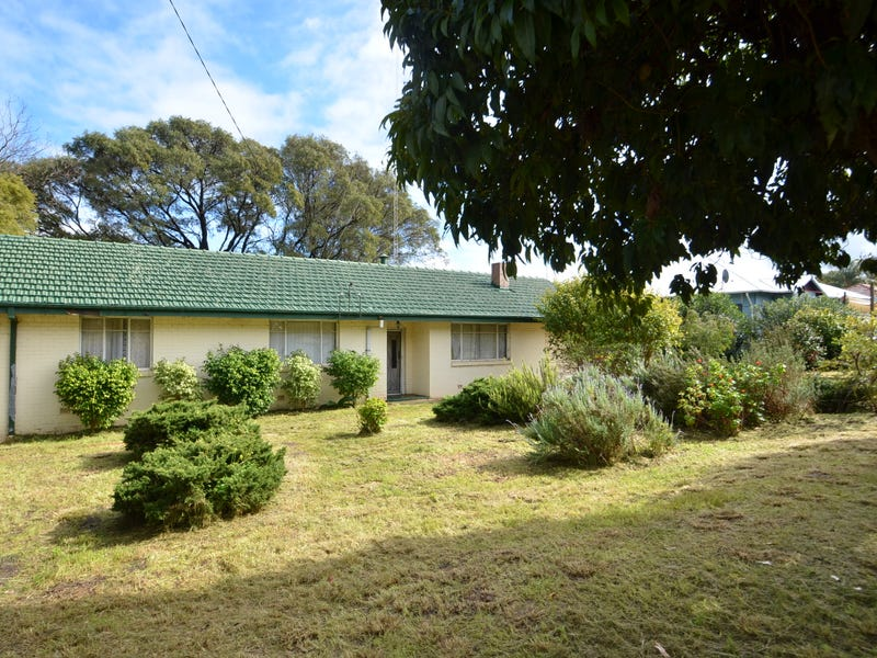 84 South Western Highway, Harvey, WA 6220