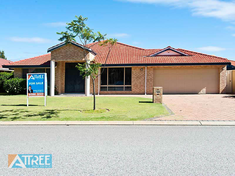 11 Orkney Cres, Canning Vale, WA 6155