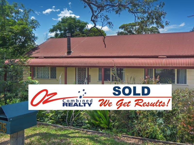 35 Winn Avenue, Basin View, NSW 2540