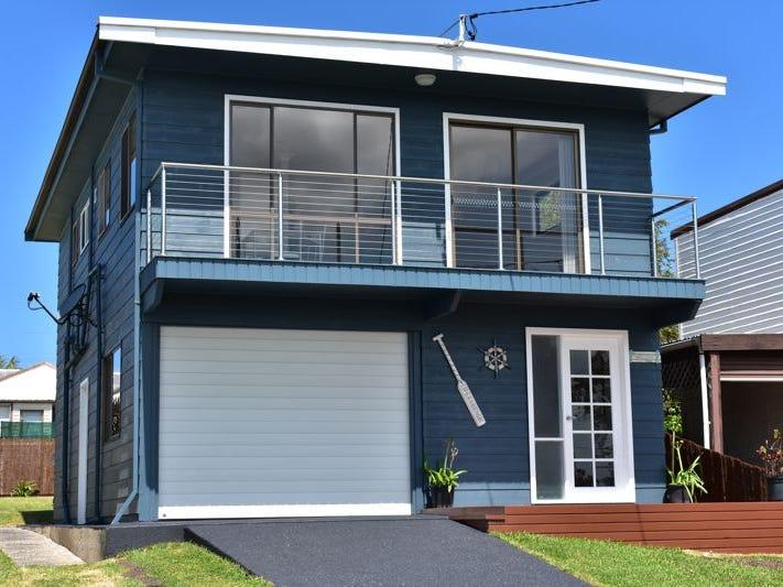 10 Kenilworth Street, Mannering Park, NSW 2259