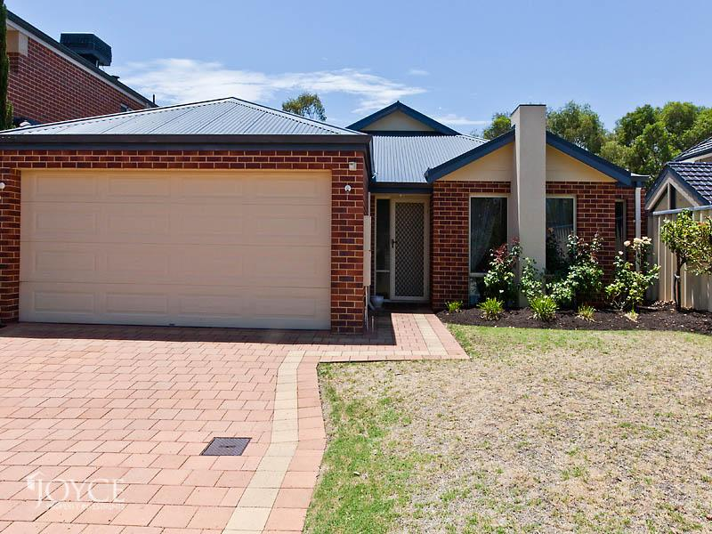 26 Southacre Drive, Canning Vale, WA 6155