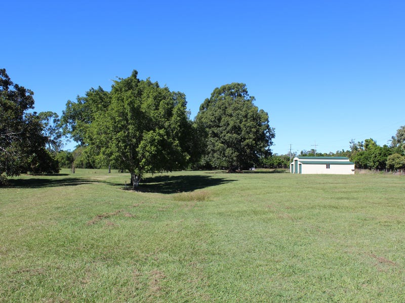 Lot 22, 26 Bounty Drive, Caboolture South
