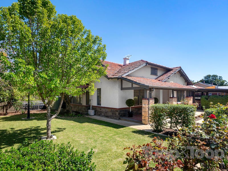 14 Curzon Avenue, Millswood, SA 5034