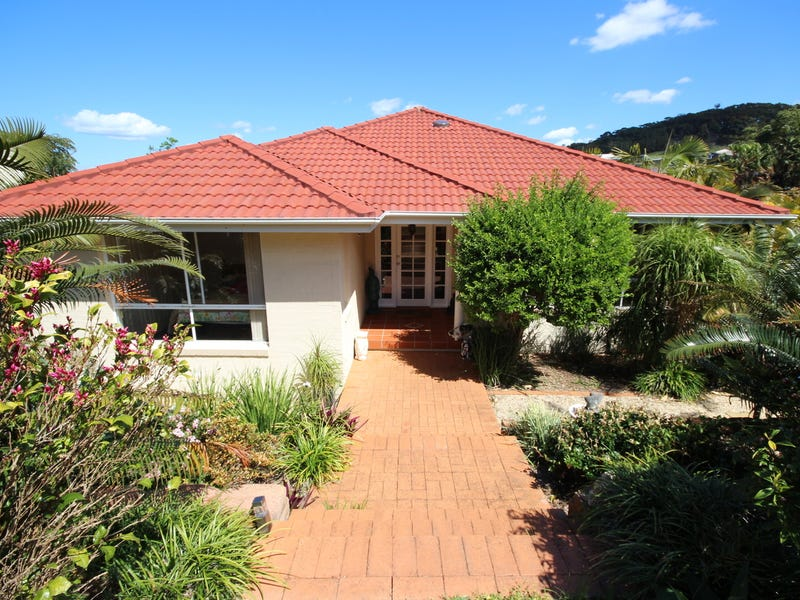 34 Pioneer Drive, Forster, NSW 2428