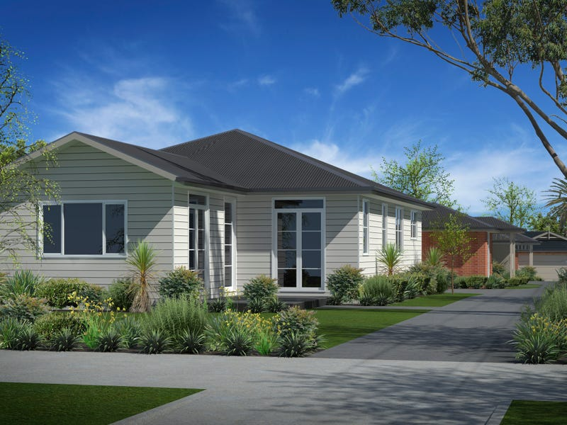 Unit 2 29 Abeckett Road, Bunyip