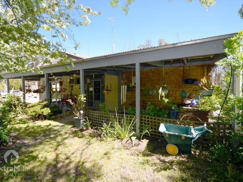 88 Coolabah Road, Hillcrest, Vic 3351