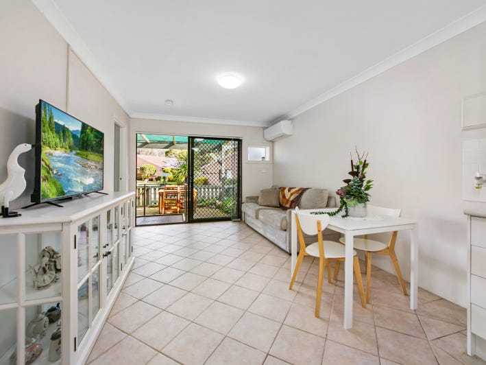 76/7 Bandon Road, Vineyard, NSW 2765