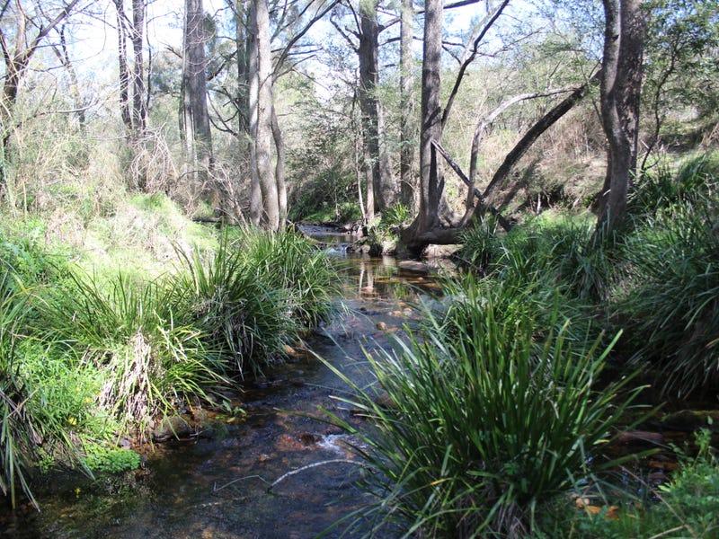 40 MacLeods Creek Road, Tenterfield, NSW 2372