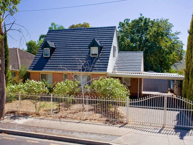 8 Marden Road, Marden, SA 5070