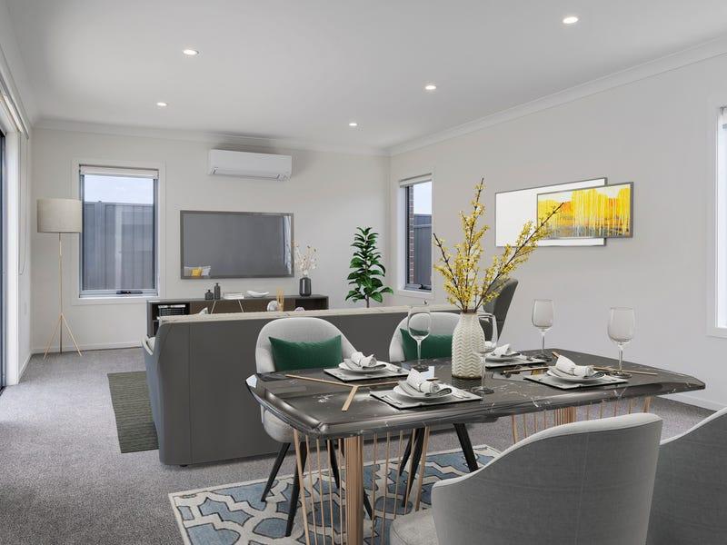 Lot 213 245 Jamboree Avenue, Leppington, NSW 2179