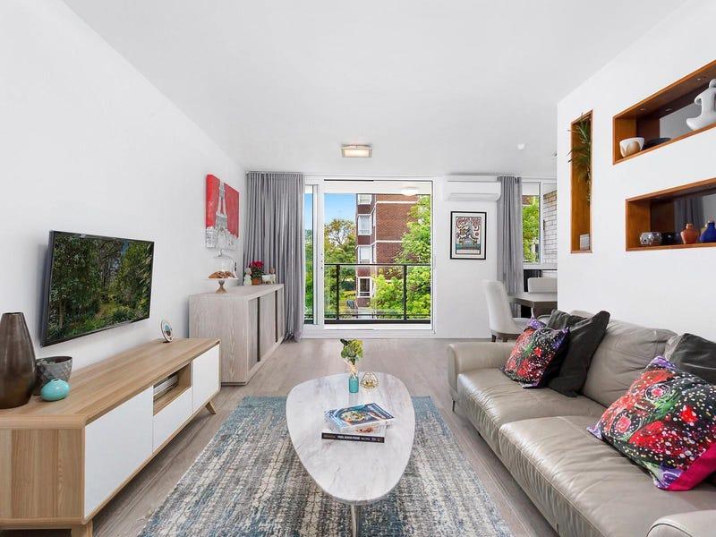 2D/6 Bligh Place, Randwick, NSW 2031