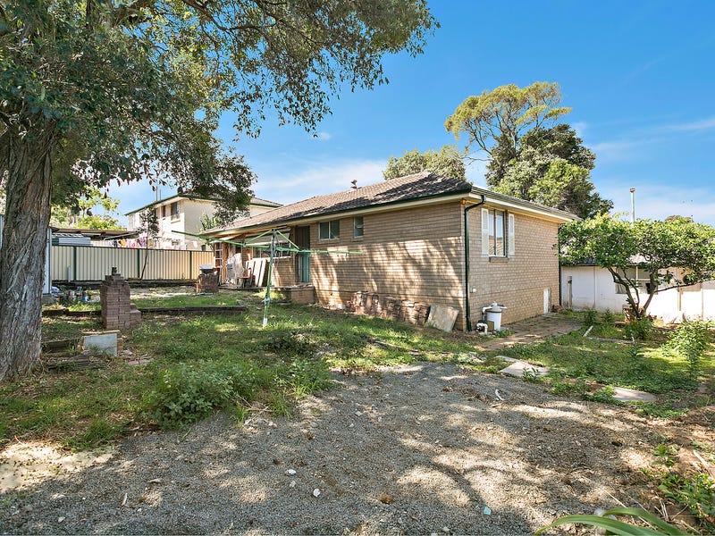 47A Nicoll Street, Roselands, NSW 2196