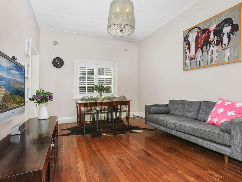 2/23 Dudley Street, Coogee, NSW 2034