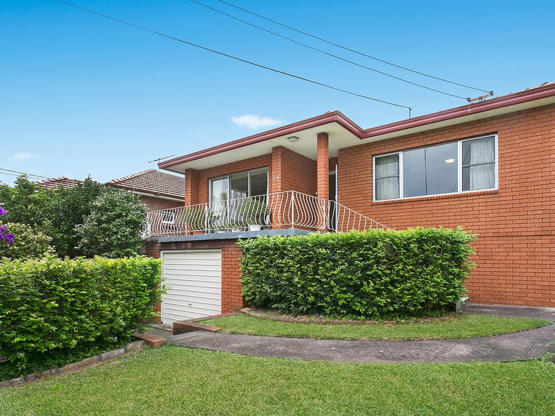 28 Warraroong Street, Beverly Hills, NSW 2209