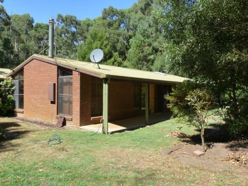 2773 Cobden Warrnambool Road, Naringal, Vic 3277