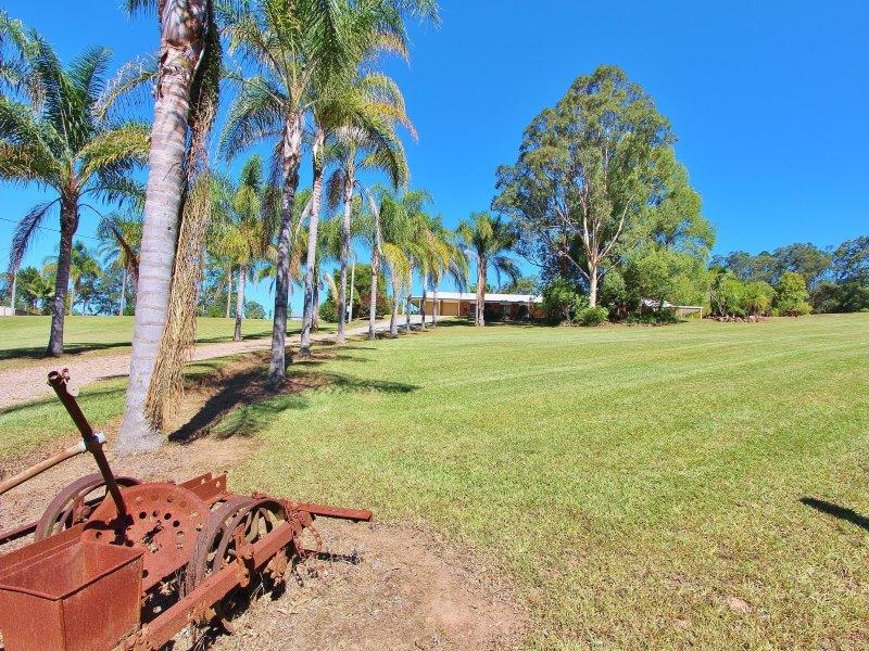 16 McLeod Close, Lorne, NSW 2439