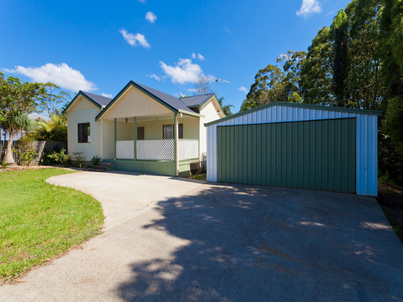 24 Bray Street, Coffs Harbour, NSW 2450