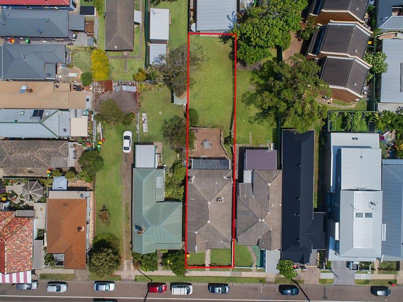 314 Darby Street Street, Cooks Hill, NSW 2300