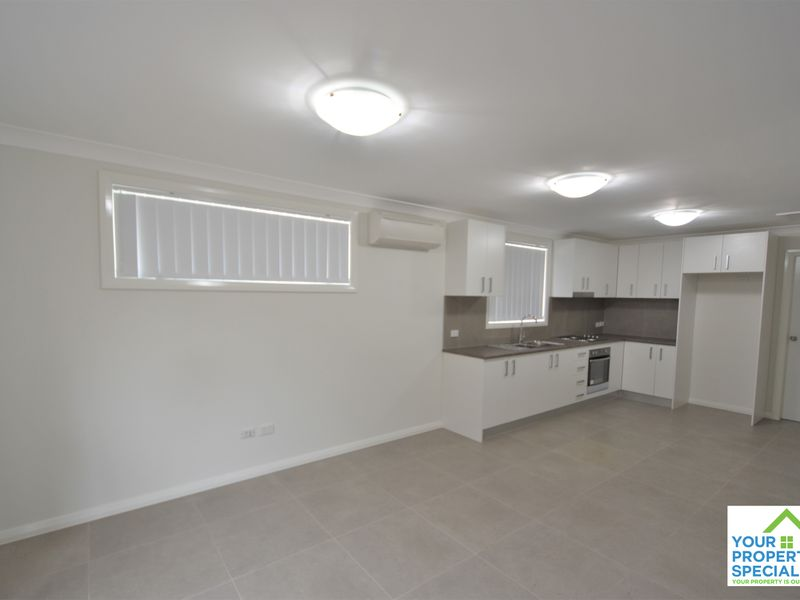 33A Starling Street, Green Valley, NSW 2168