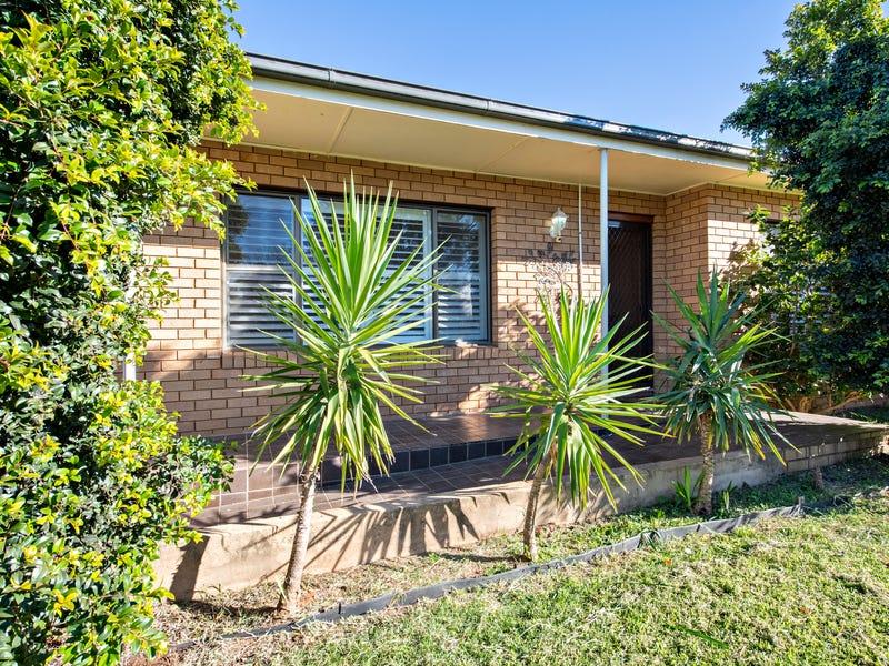 115 Jubilee Street, Dubbo, NSW 2830