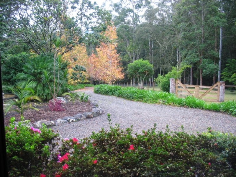 265 Deep Creek Road, Wauchope, NSW 2446