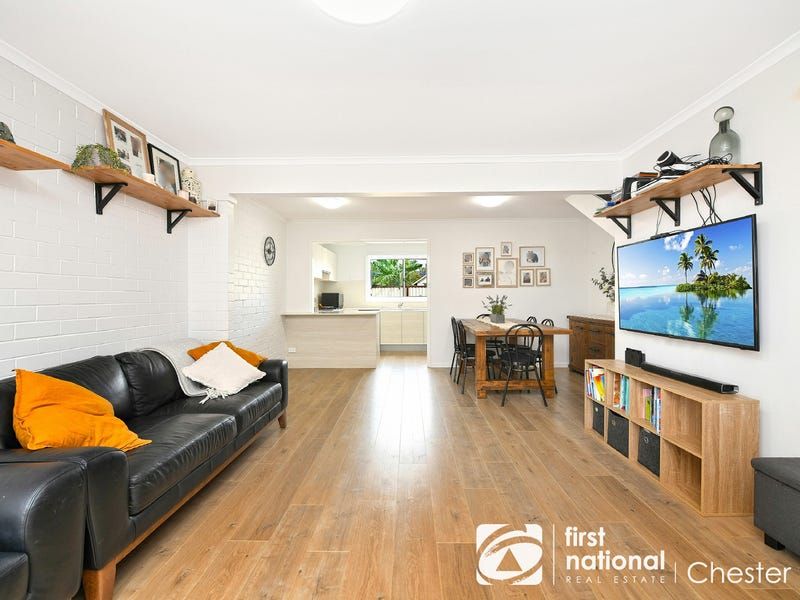 7/146 Chester Hill Road, Bass Hill, NSW 2197