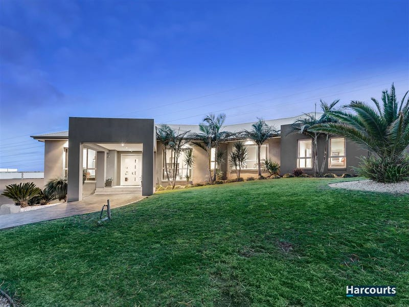 6 Hillside Court, Lysterfield South, Vic 3156