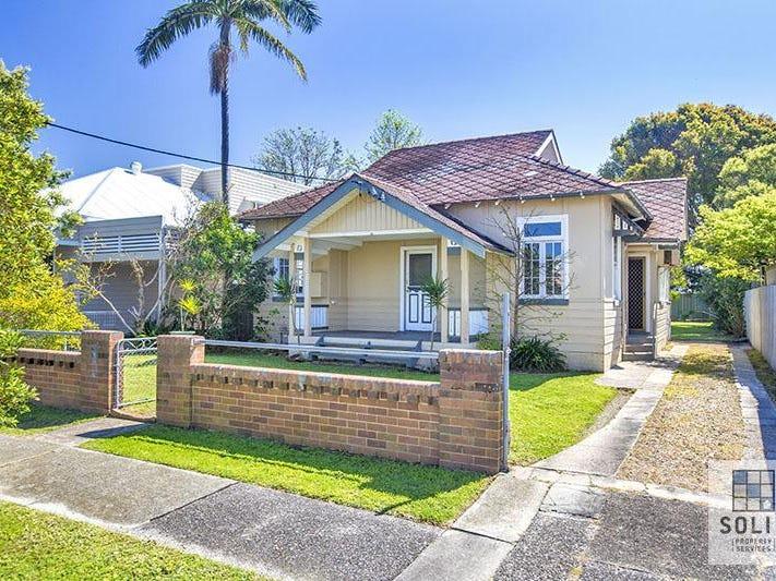 50 Alexander Street, Hamilton South, NSW 2303
