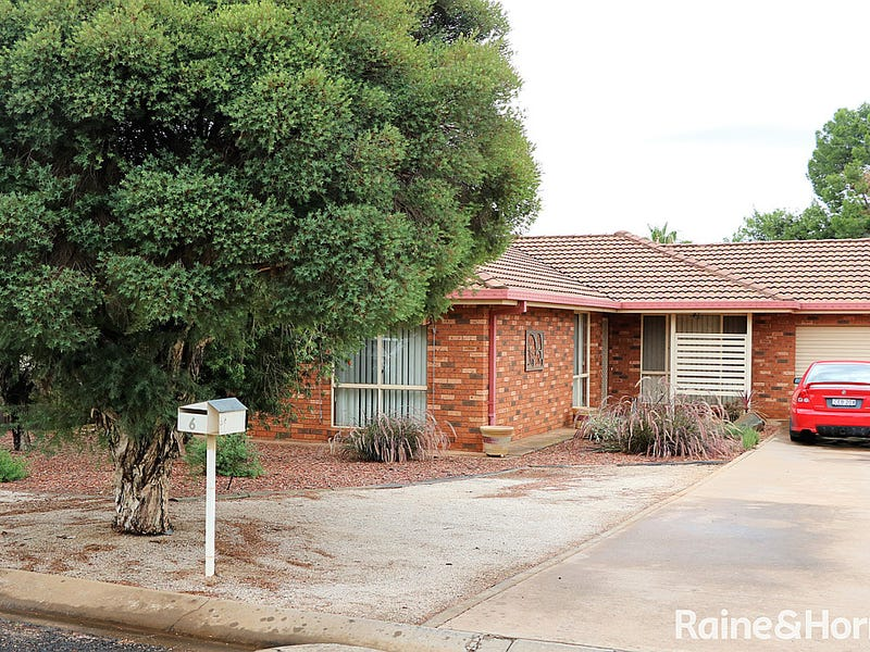 6 Mimosa Road, Parkes, NSW 2870