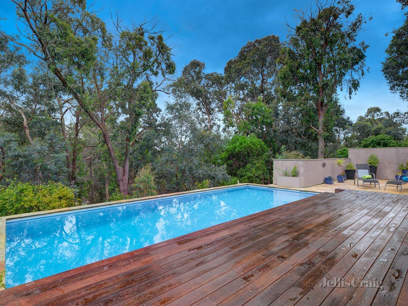 10 Timberglades, Park Orchards, Vic 3114