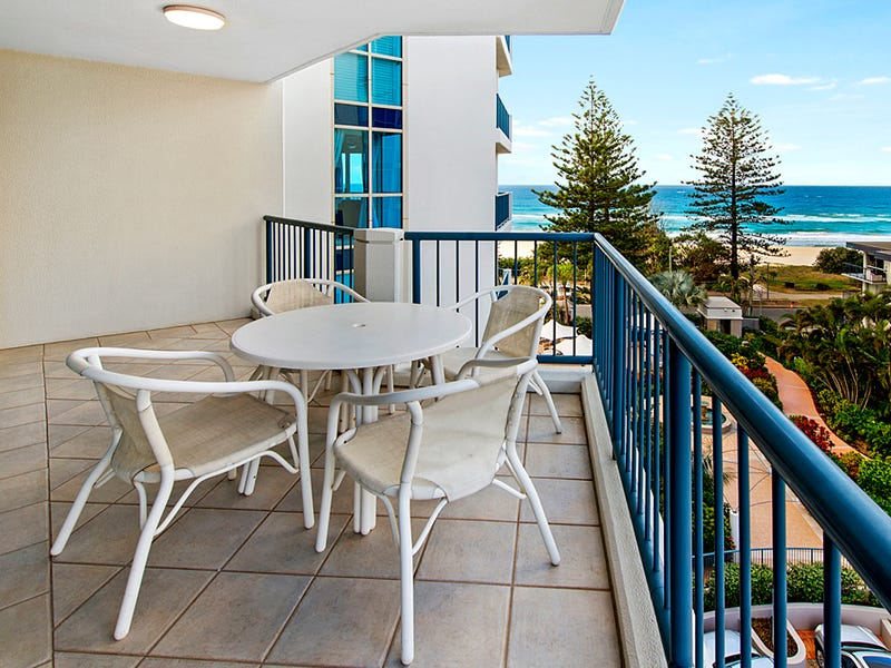 100 Old Burleigh Road, Broadbeach, Qld 4218