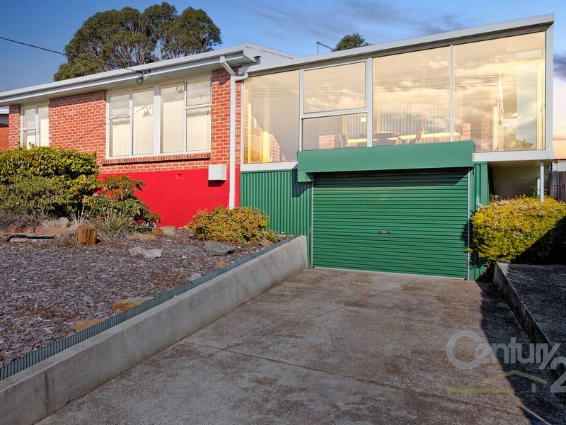27 Croft Avenue, Devonport, Tas 7310