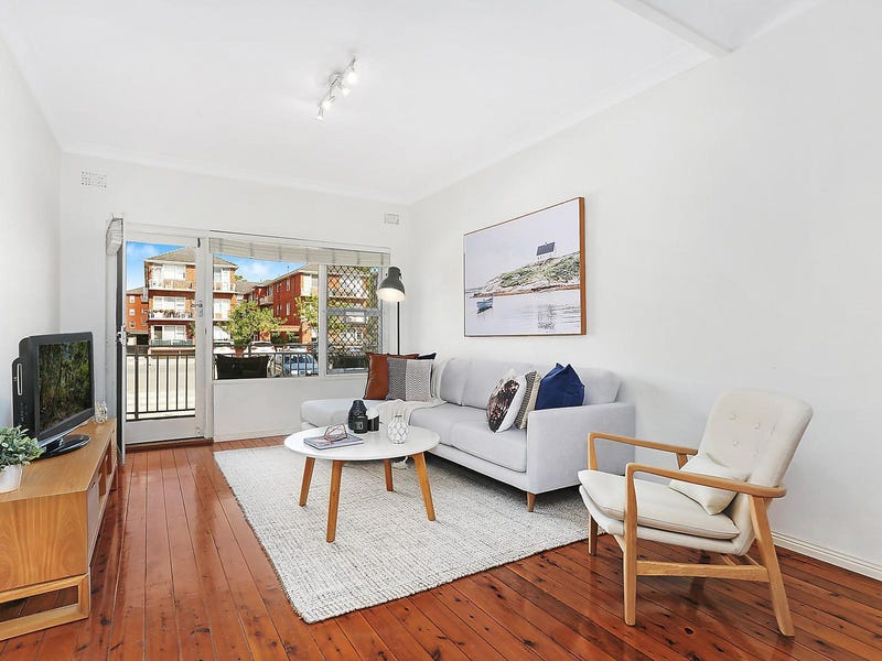 2/50 Banks Street, Monterey, NSW 2217