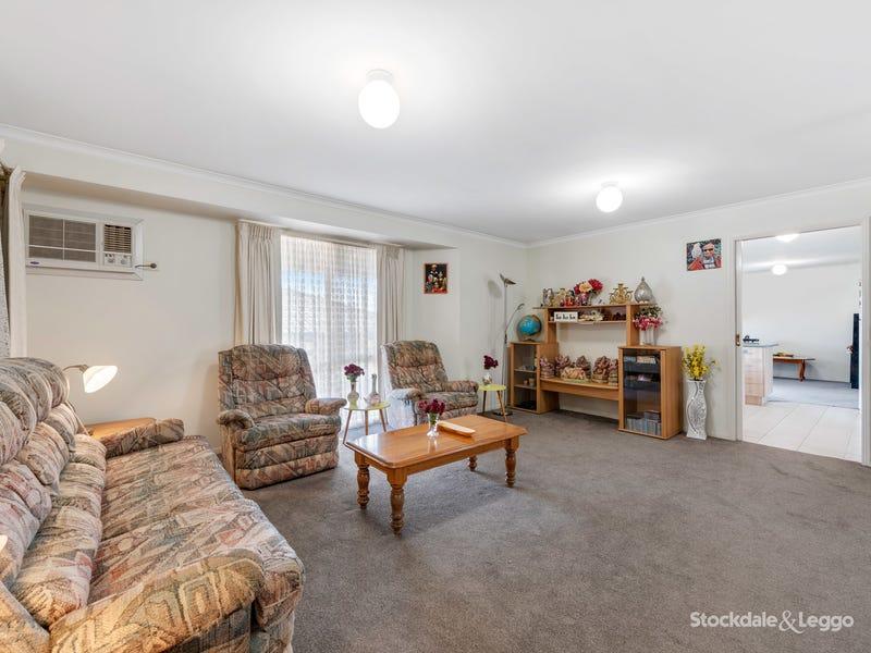 5 Elana Crt, Croydon North, Vic 3136