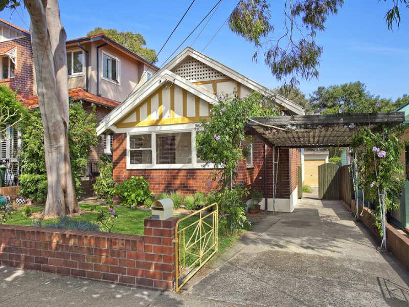 17 Potter Street, Russell Lea, NSW 2046