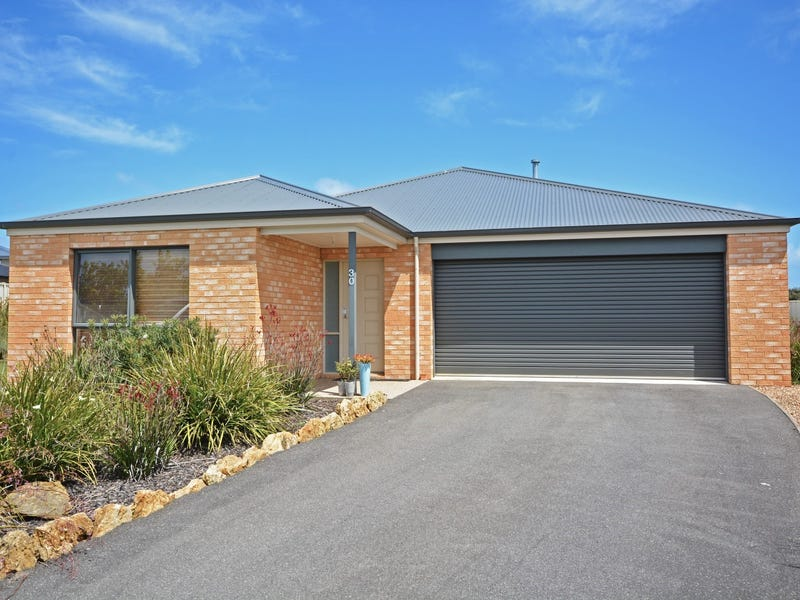 30 Madeira Close, Portland, Vic 3305