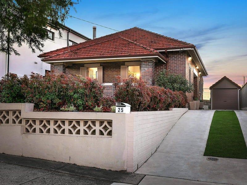 25 Flers Avenue, Earlwood, NSW 2206