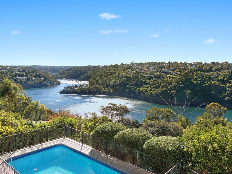 129 Neerim Road, Castle Cove, NSW 2069