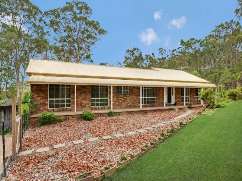 Address available on request, Wallarah, NSW 2259
