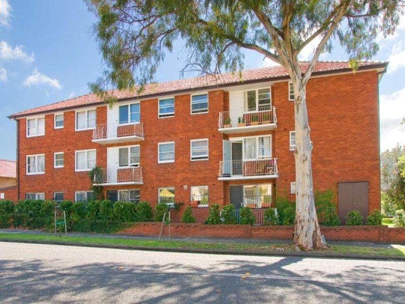 13/149 Wardell Rd, Dulwich Hill, NSW 2203